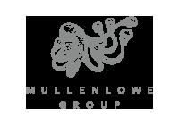 Mullenlove