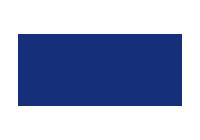 Tcma-logo